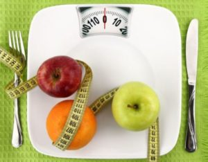 Weight loss near me